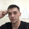 кирилл, 30, г.Петропавловск-Камчатский