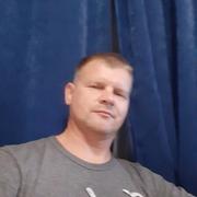 Николай, 41, г.Саки