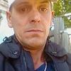 Сергей, 42, г.Канск