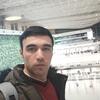 Rasul, 23, г.Симферополь