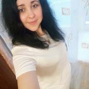 Наталья, 28, г.Фурманов