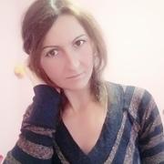 Вера 35 Киев