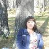 Ольга, 34, г.Шимановск