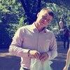 Алексей, 32, г.Бабаево