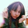Наталя, 17, г.Тернополь
