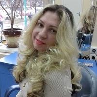 Лилия Mikheleva, 35 лет, Дева, Воронеж