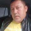 Михаил, 39, г.Южно-Сахалинск