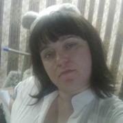anastasia, 30, г.Бийск
