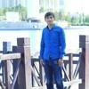 Anas, 22, г.Душанбе