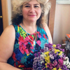 elena, 55, Fastov