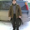 ruslan, 43, г.Безенчук