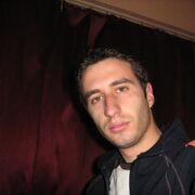joro, 36, г.Зеленогорск