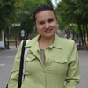 Лилия, 51, г.Витебск