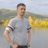 АЛЕКСАНДР, 39 лет, Телец, Санкт-Петербург