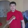Иван, 33, г.Иркутск