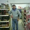 Рустем, 35, г.Ковров