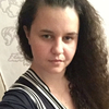 Вероника, 21, г.Усть-Каменогорск