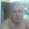 алексей, 41, г.Салехард