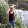 Aleksandr, 28, г.Коломна