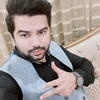 Sajidsheikh, 30, Lahore