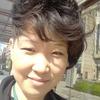 Маргарита, 35, г.Род-Таун
