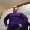 Yalcin, 42, г.Баку