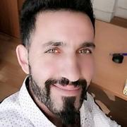 Yusuf emir 38 Хабаровск