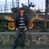 Николай, 41, г.Гатчина