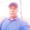Александр, 49, г.Саратов