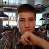 Matt, 18, г.Нальчик
