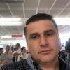 Martan, 39, г.Париж