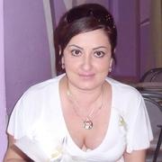 Марьям, 46, г.Краснотурьинск