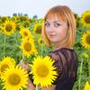 Анна, 35, г.Белицкое