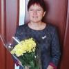 Лариса, 55, г.Ульяновск