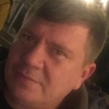 Igor, 50, г.Стокгольм