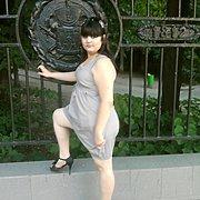 Инна 26 лет (Козерог) хочет познакомиться в Сосновке