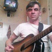 sergey, 52 года, Лев