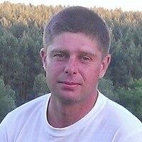Maksymilian, 33 года, Весы, Новоград-Волынский