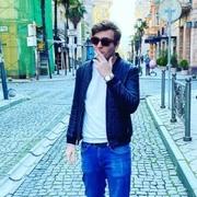 Jony, 25, г.Батуми