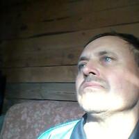 Boris, 61 год, Дева, Бердск