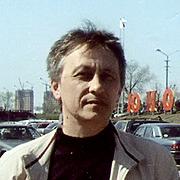 Василий 50 Мурманск