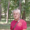Oleg, 50, Dimitrovgrad