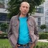 юрий, 42, г.Белая Глина