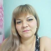 Ирина 38 лет (Водолей) Якутск