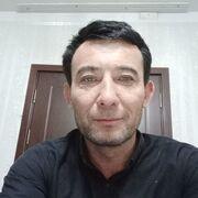 Абдумурод 43 Ташкент