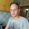 Михаил, 29, г.Тихвин