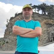 Дмитрий 41 Новошахтинск