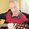 Анатолий, 68, г.Белгород