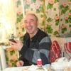 Иваненко Виктор, 38, г.Абакан