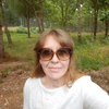 LARYSA, 43, г.Lisbon